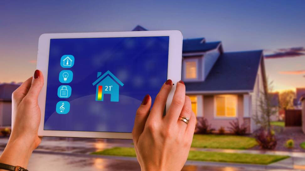 Ethics of Smart Home Technology
