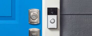 Video Doorbell Guide