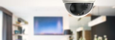 Dome Camera Guide 2021 for Indoor and Outdoor Security