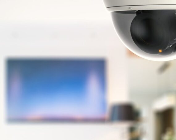 Dome Camera Guide for Indoor and Outdoor Security