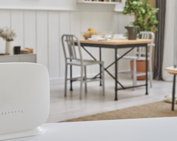 Best Z-Wave Hubs of 2020 - Automate your home
