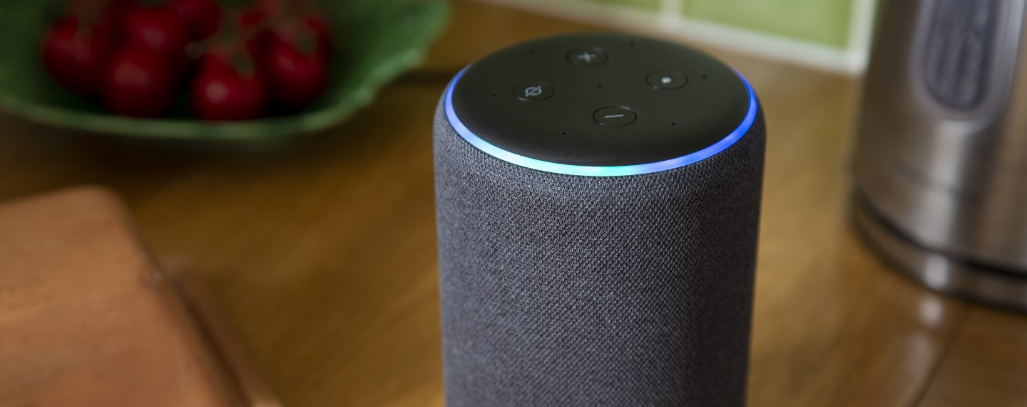 Voice Shopping: Place Orders with Alexa and Google Assistant