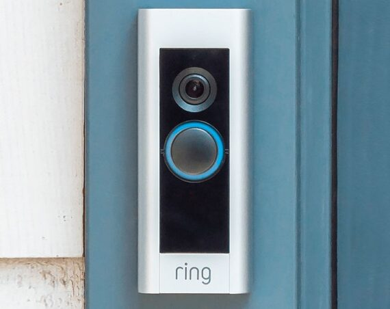 How to Reset a Ring Doorbell