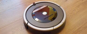 Ultimate Guide to Roomba Error Codes