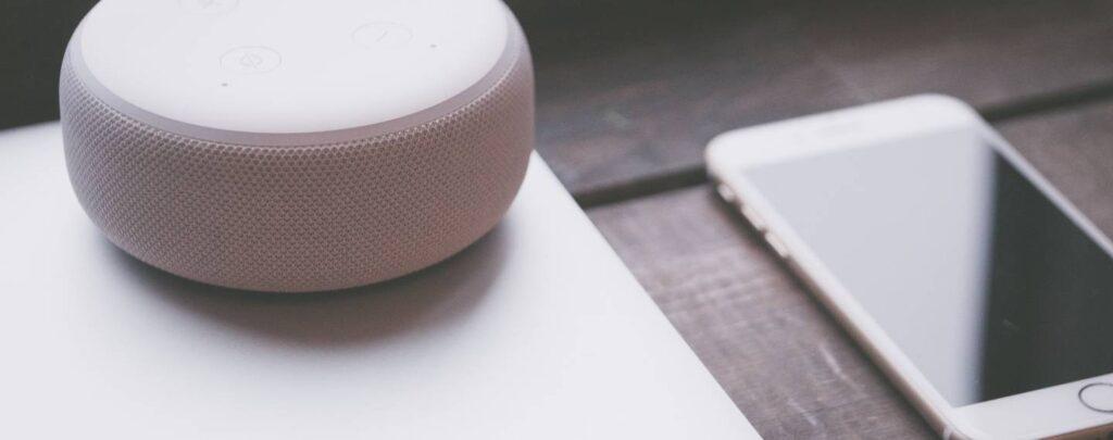 Does Alexa Need Wi-Fi?