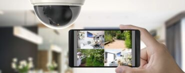 Best NVR IP Security Camera Systems