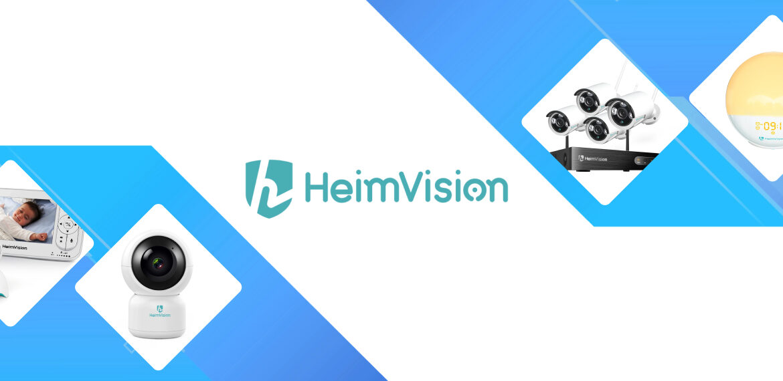 Heimvision