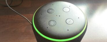 Alexa Green Ring: How to Answer, Dismiss, or Disable!