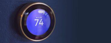 Nest Thermostat Airwave Feature