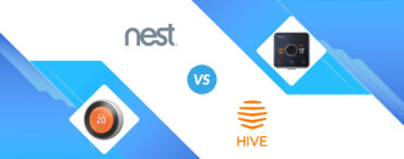 Hive vs Nest: Smart Thermostat Head to Head!
