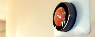 Ultimate Smart Thermostat Guide
