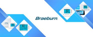 Top 5 Braeburn Thermostats