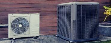 Top 5 Heat Pump Thermostats