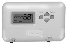 Photos older honeywell thermostat List of