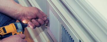 Top Smart Vents for Individual Room Temperature Control
