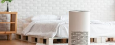 Top 7 Air Purifier and Humidifier Combos