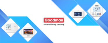 Goodman Thermostat Guide