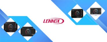 Lennox Thermostat Guide