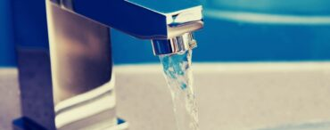 Top 11 Point Of Use Water Heaters