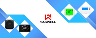 Top 6 Saswell Thermostats
