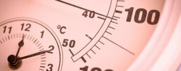 Top 7 Attic Fan Thermostats