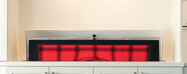 Top 7 Hidden TV Lift Cabinets & Mechanisms 2021