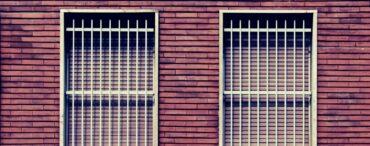 Top 5 Window Security Bars