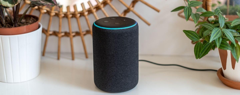 Alexa Device Is Unresponsive