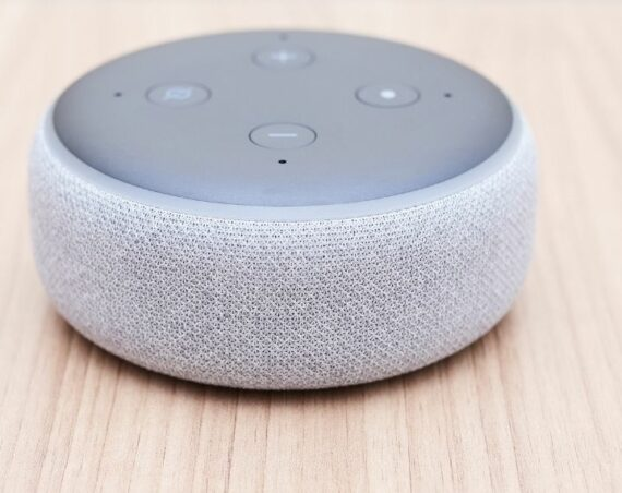 How to Change Alexa's Name Wake Word or Voice