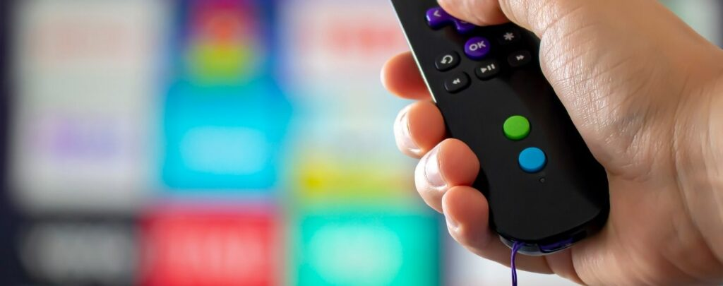 Smart Media Streaming Devices