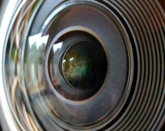 Best Light Bulb Security Cameras