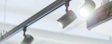 GU24 Smart Bulb – Options & Approaches