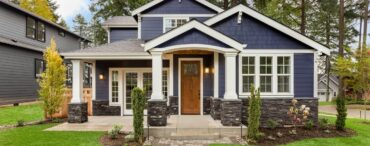 Solved: Ring Doorbell Not Detecting Motion
