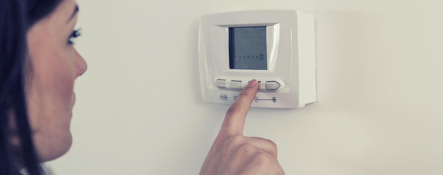 Having problems with your thermostat or HVAC system? Here are some quick tips and tricks if your thermostat is not working!