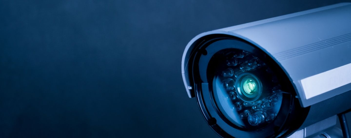 Best Outdoor Security Cameras Without Monthly Subscription