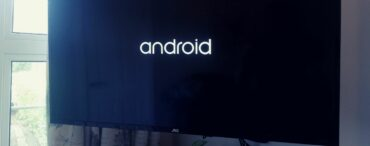 Will a Smart TV Work Without an Internet Connection?