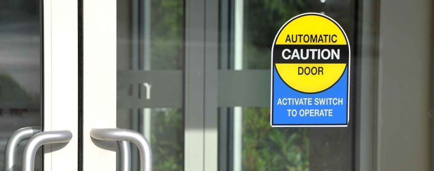 Best Automatic Door Openers for Accessibility
