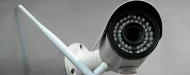 Best Battery-Powered Outdoor Security Cameras 2021