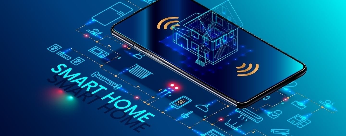 21 of the Best Zigbee Devices for your Smart Home!