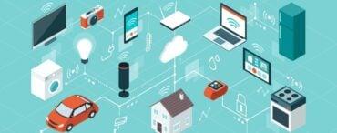 Best Zigbee Smart Home Hubs