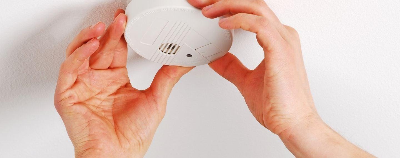 Best Wi-Fi Smoke Detectors