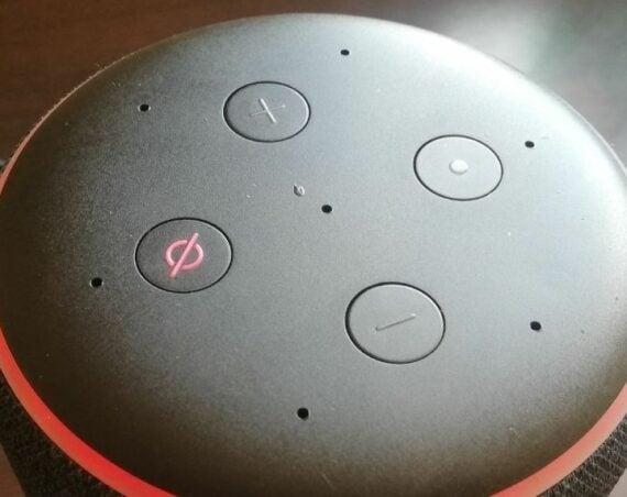 Top Alexa Smoke Detectors