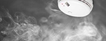 Zigbee Smoke Detectors 2021