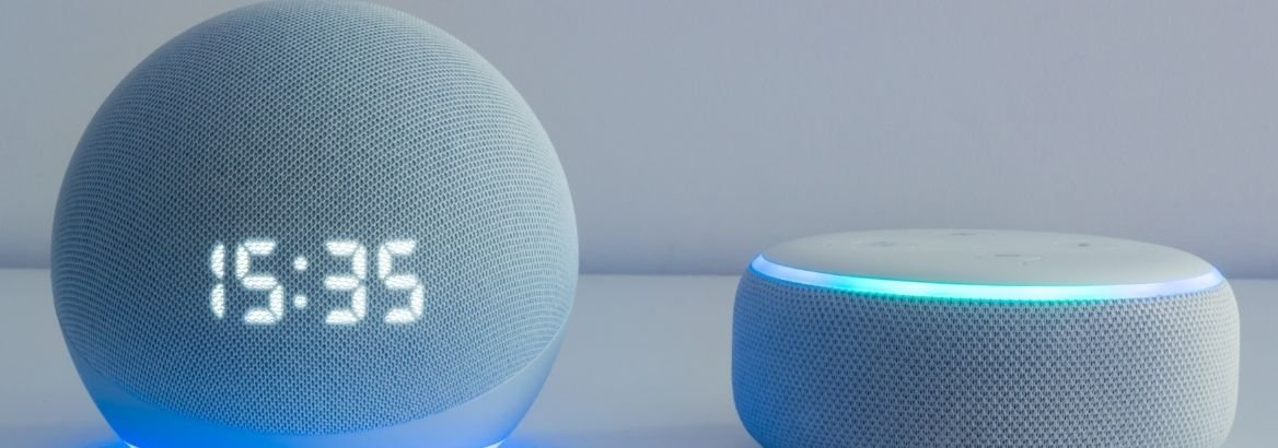 Best Alexa Smart Plugs
