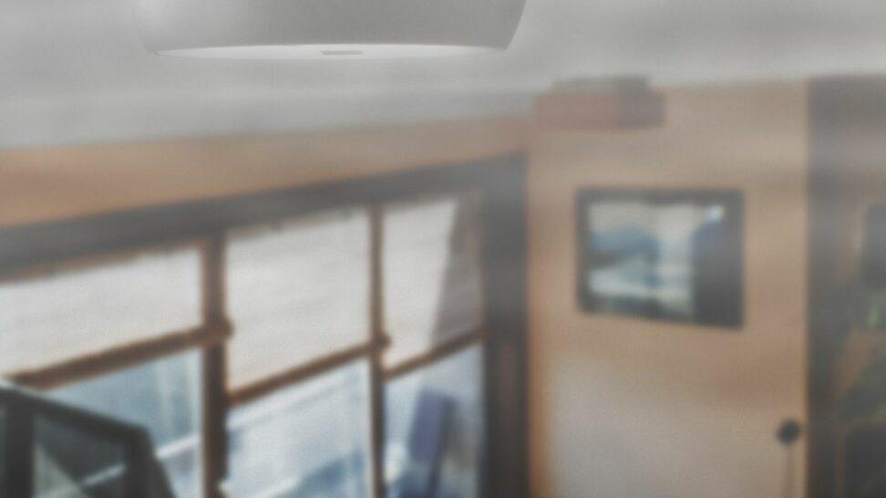 Best Bluetooth Smoke Detectors