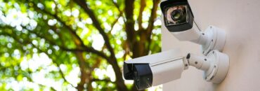 Best Motion Detection Security Cameras 2021