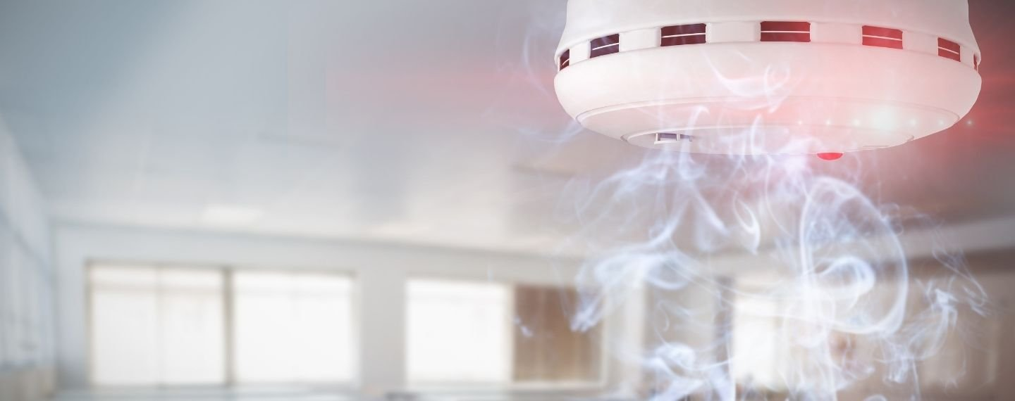 Best Photoelectric Smoke Alarms 2021