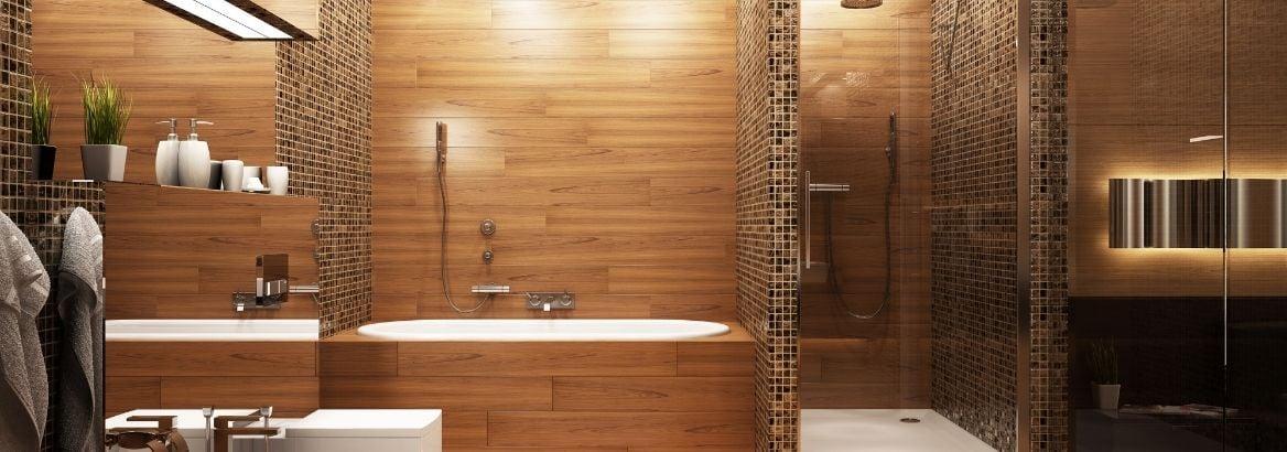 Best Smart Lights for the Bathroom