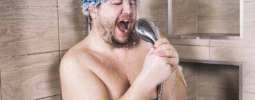 Best Smart Shower Heads 2021