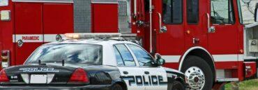 Can Alexa Call 911 in an Emergency?
